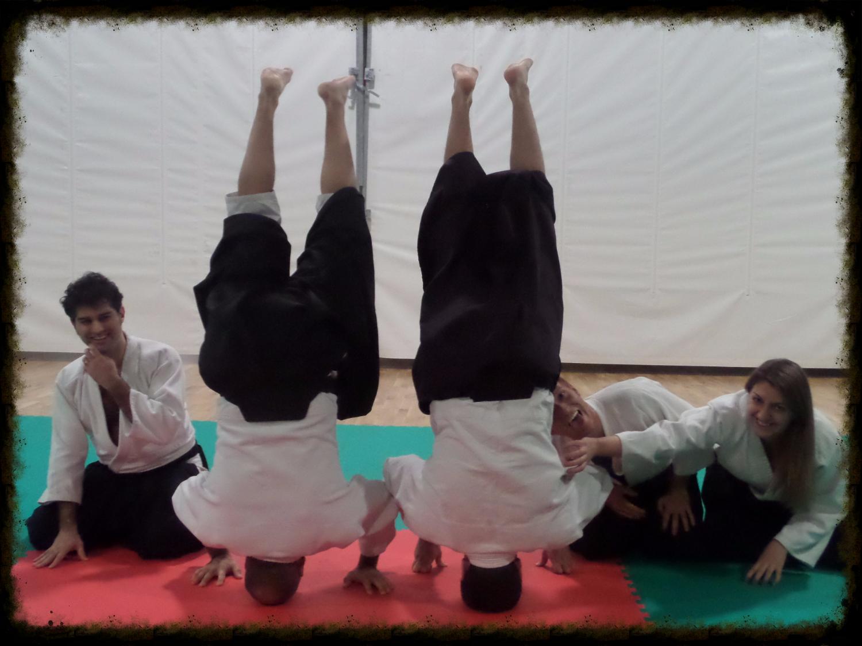 acrobazie in hakama_edited