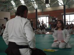 esami Aikido_1° corso (434)