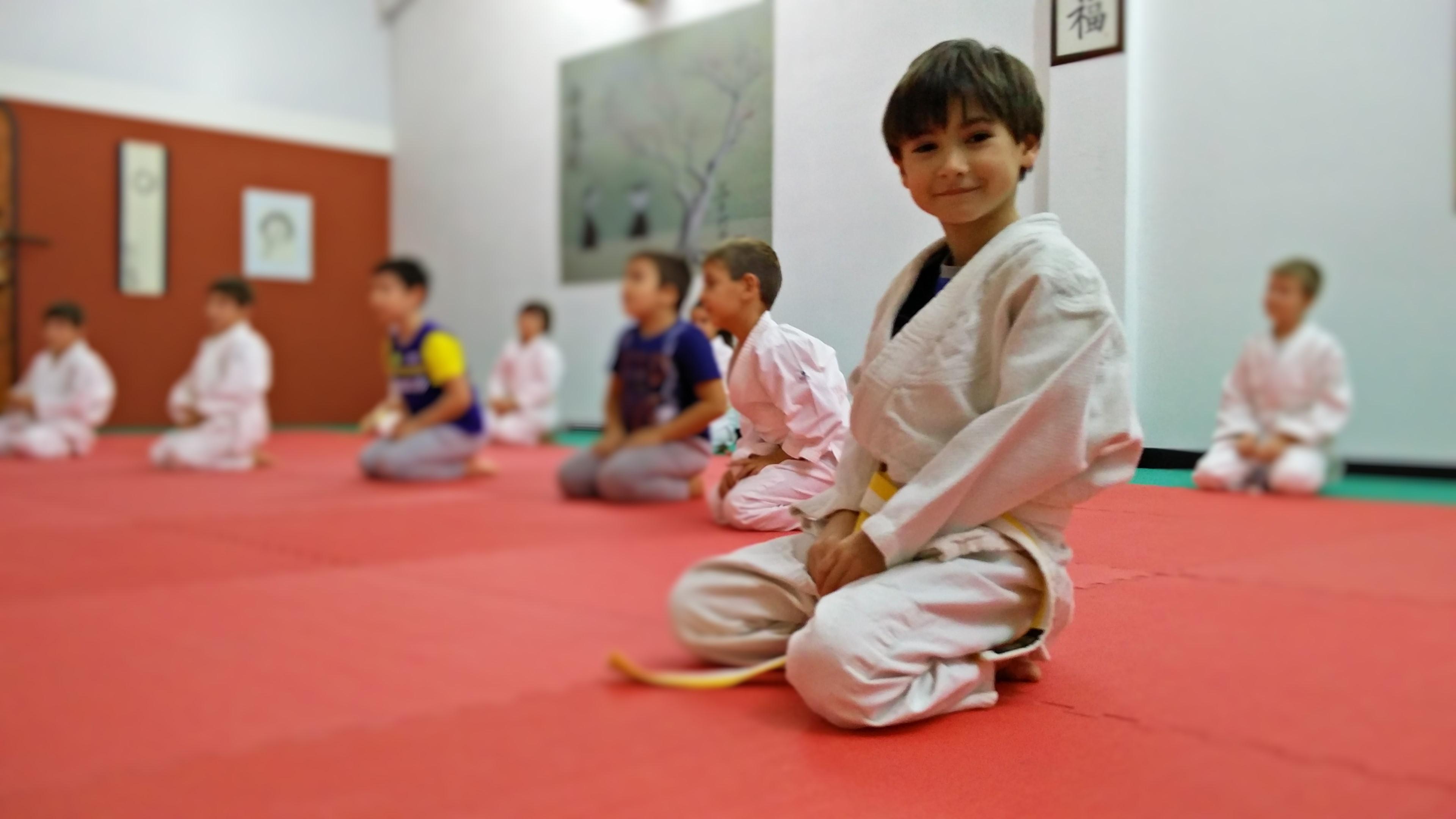 aikido Novara (7)
