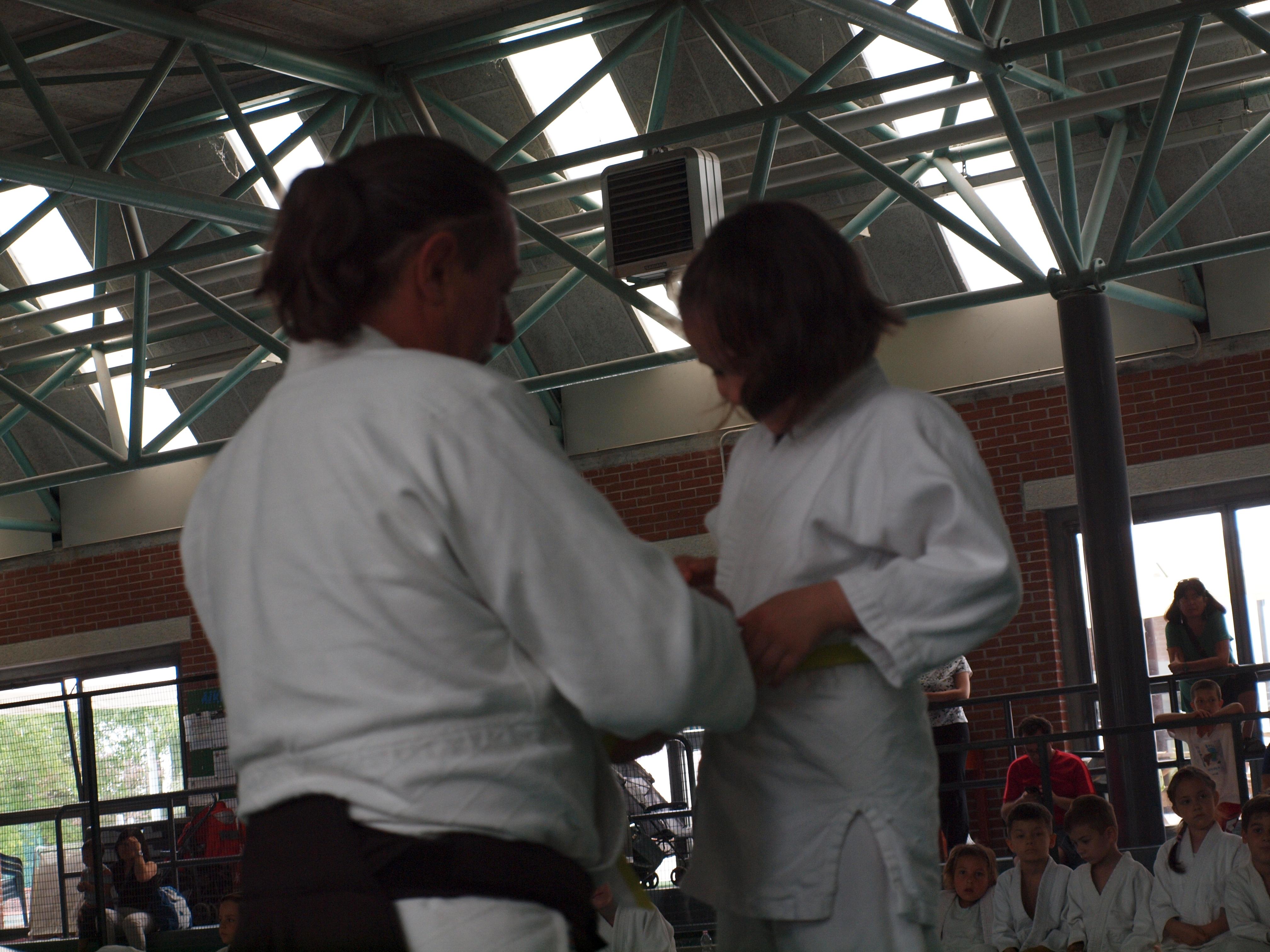 esami Aikido_1° corso (360)