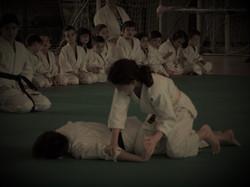 esami Aikido_1° corso (295)