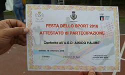 festa sport (53)
