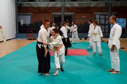 aikido adulti (42)