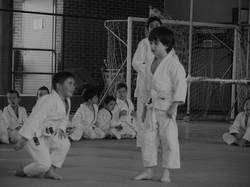 esami Aikido_1° corso (177)