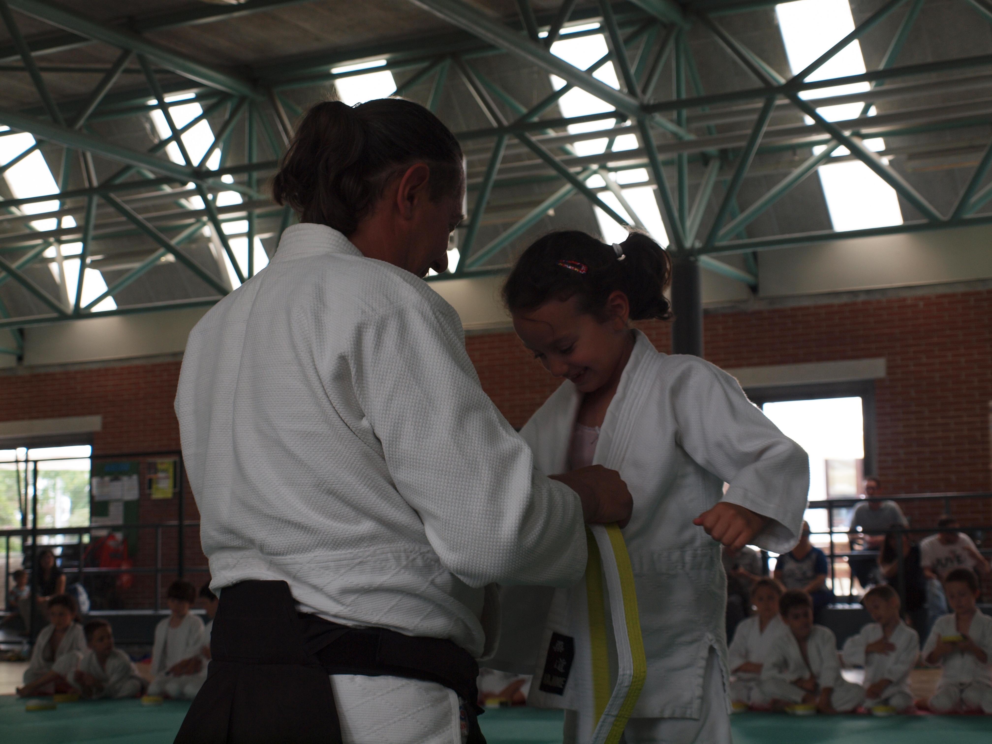 esami Aikido_1° corso (380)