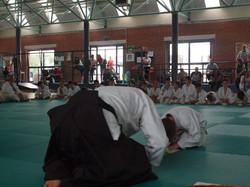 esami Aikido_1° corso (390)