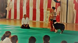aikido & Ink (5)
