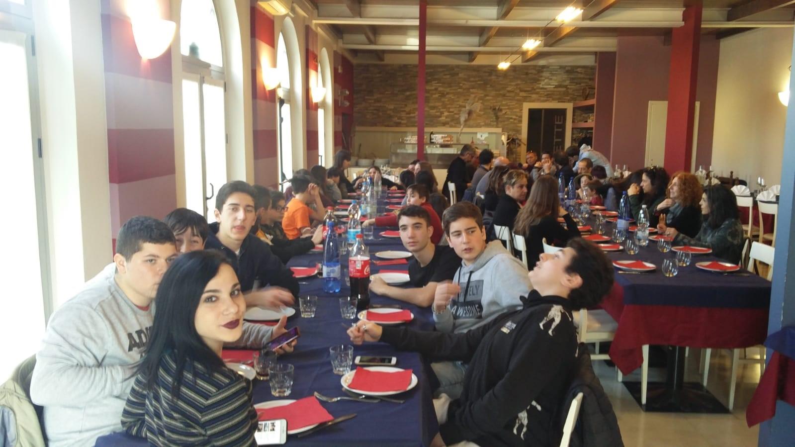festa esami ragazzi (3)