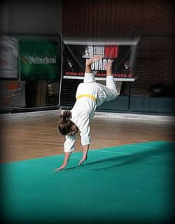 aikido ragazzi (5)