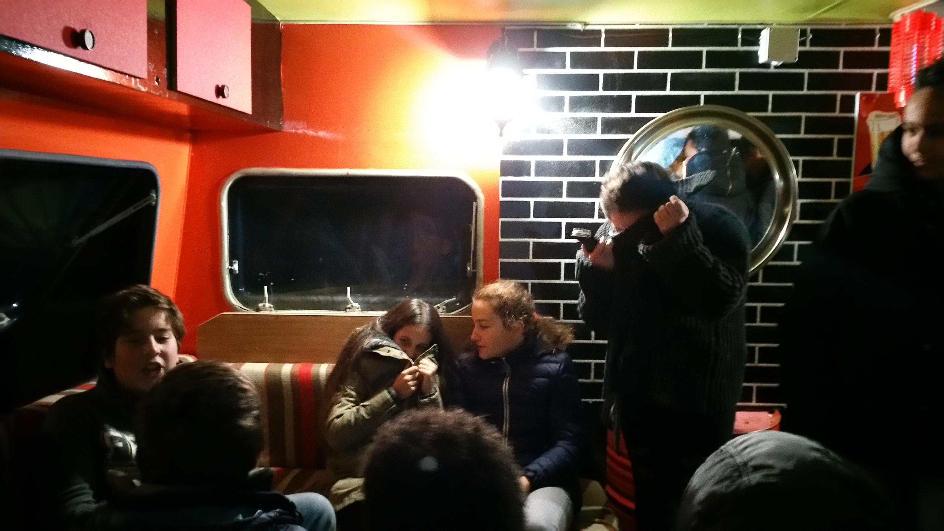cena ragazzi_2016 (14)