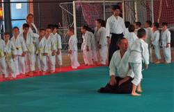 esami Aikido_1° corso (250)