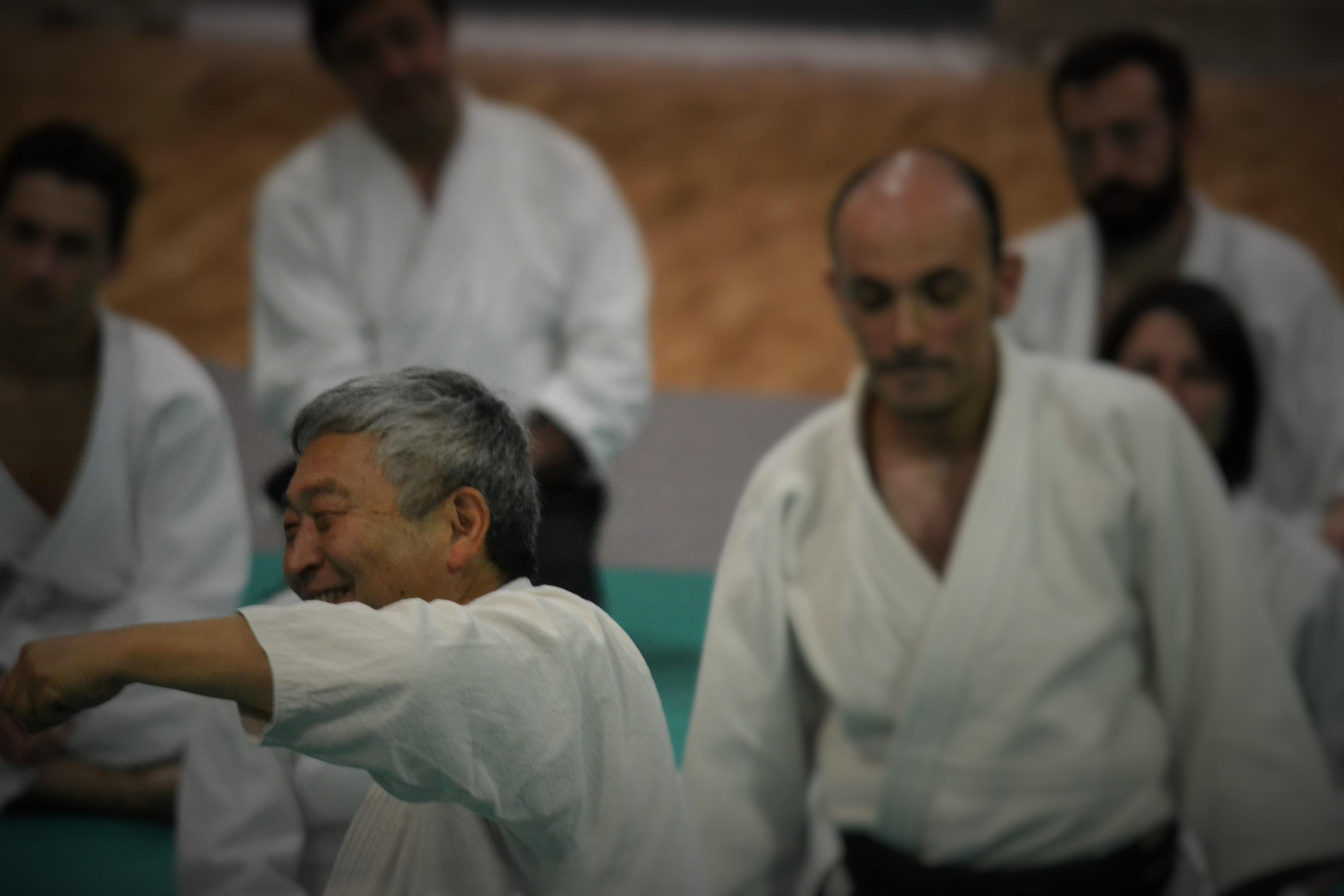 yoshi (47)