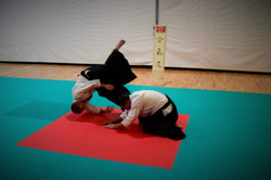 aikido adulti (61)