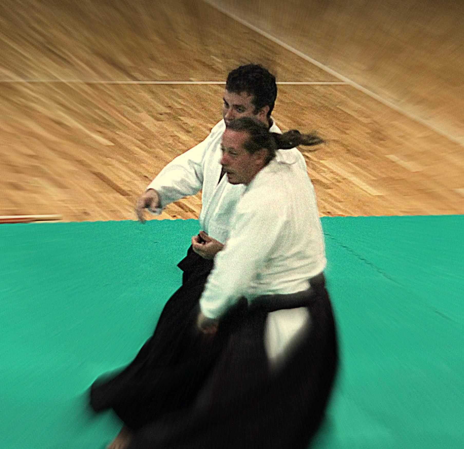 aikido adulti (9)