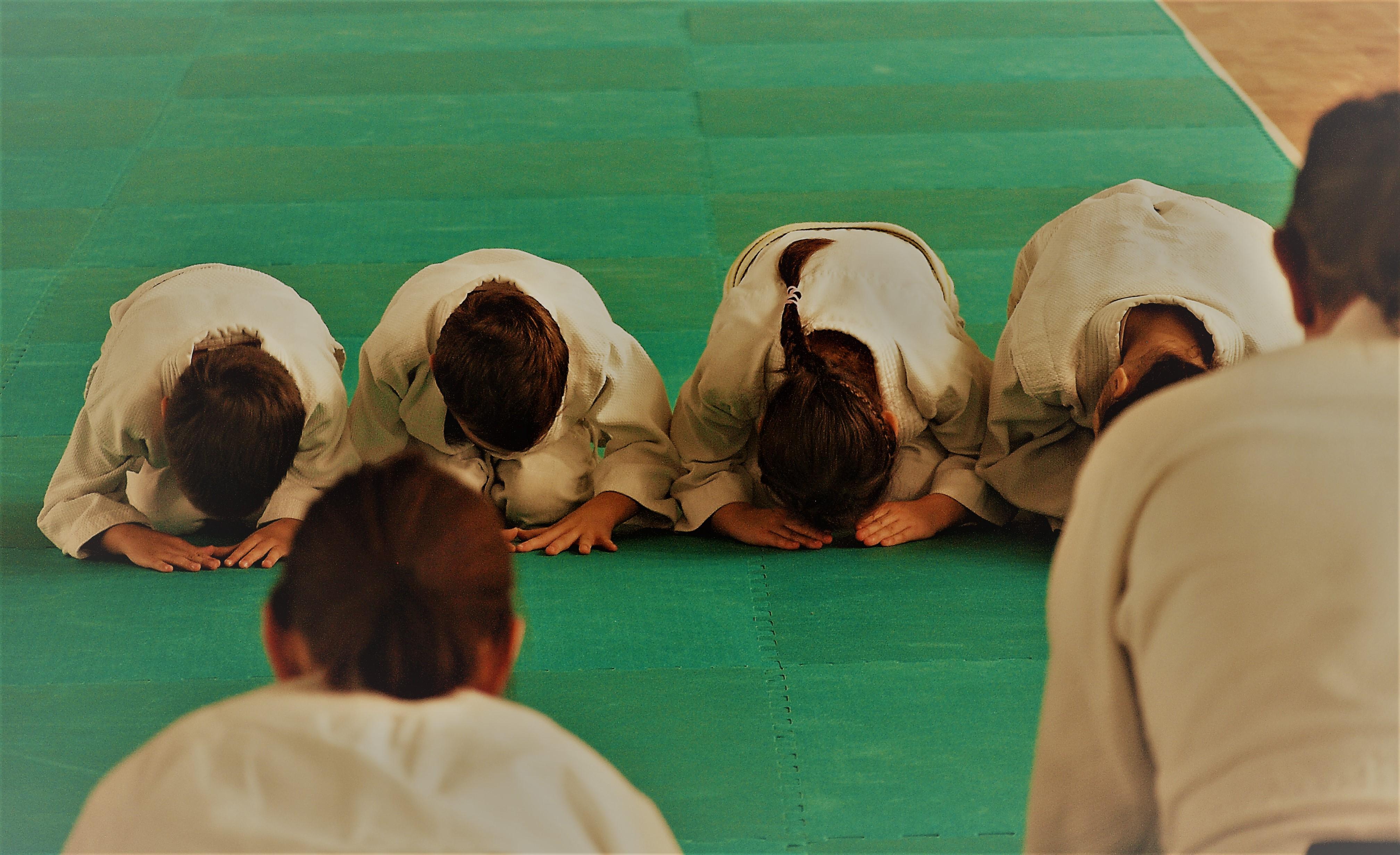 esami Aikido_1° corso (109)