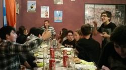 cena ragazzi_2016 (13)