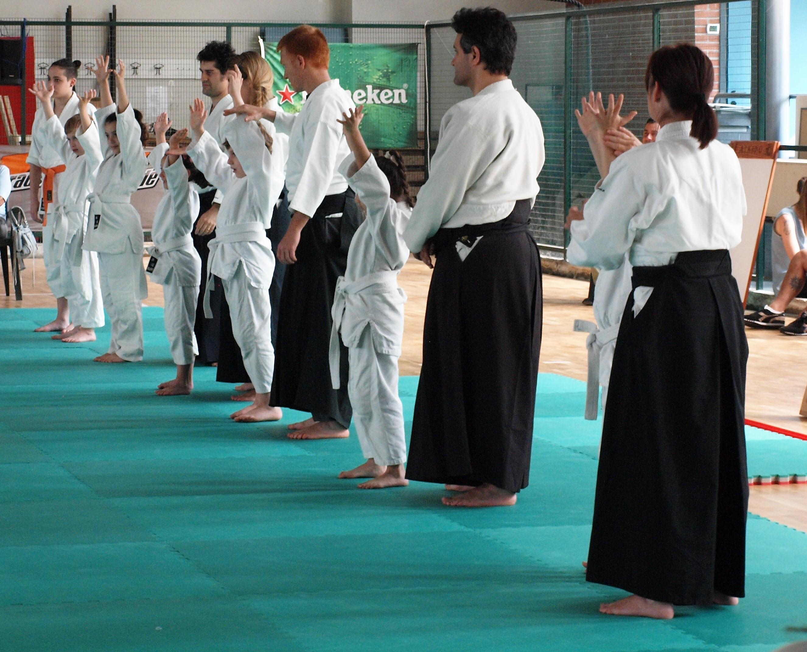 esami_Aikido_1°_corso_(53)