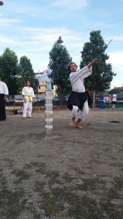 festa sport (1)