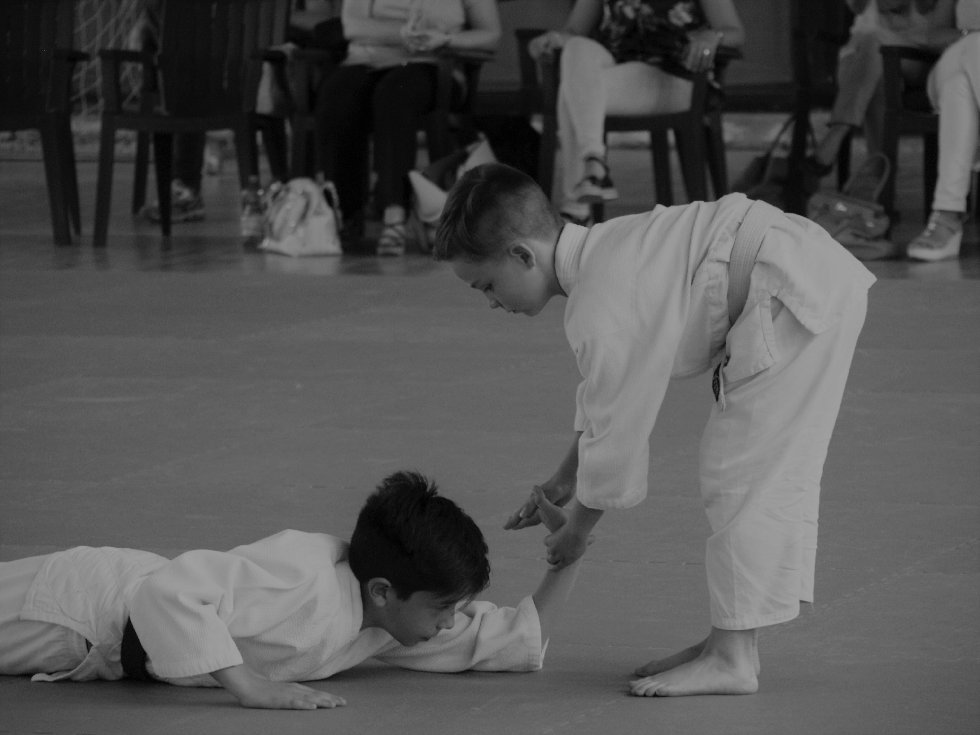 esami Aikido_1° corso (314)