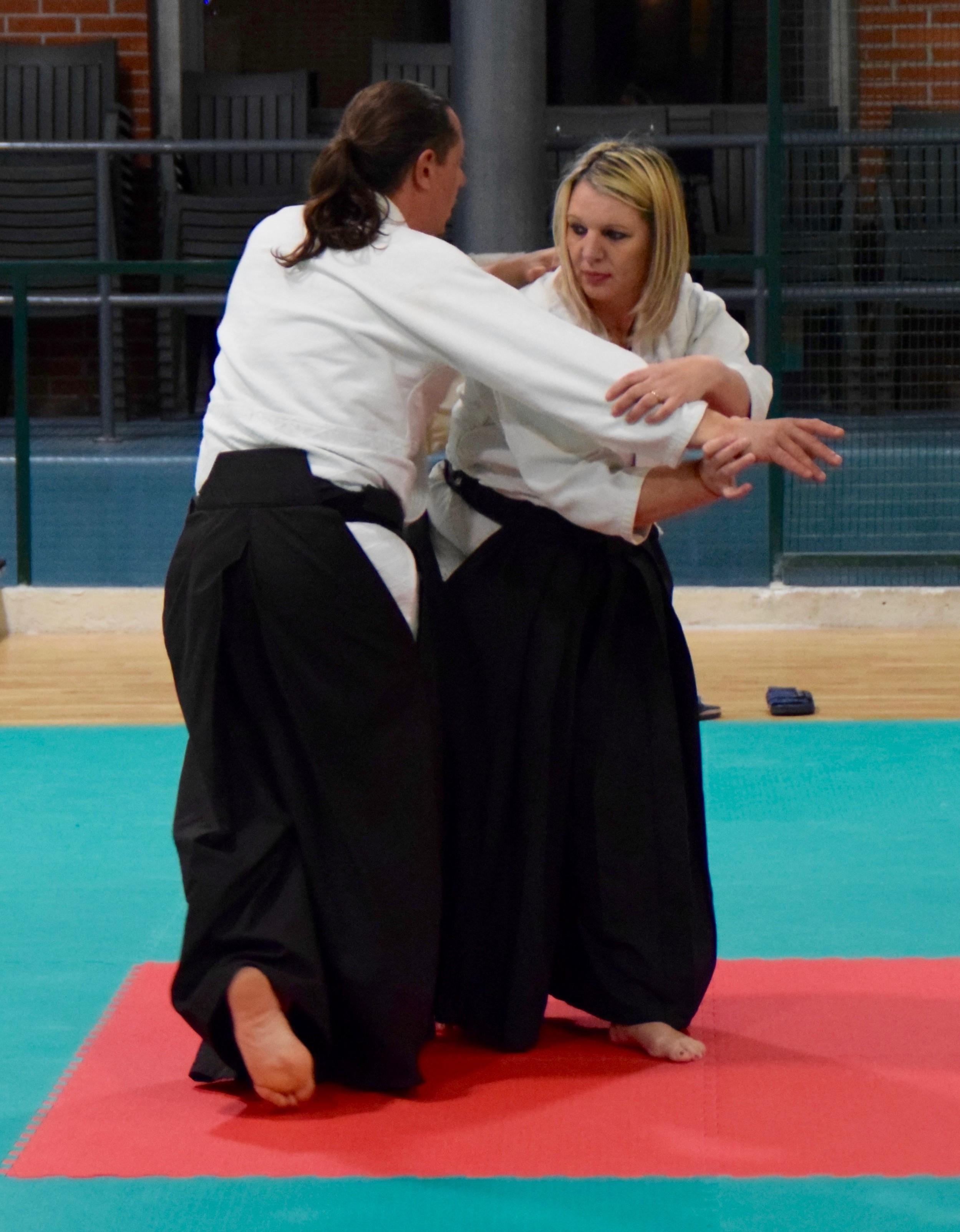 aikido adulti (41)