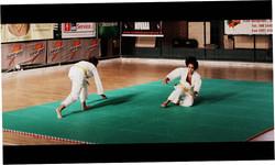 aikido ragazzi (7)
