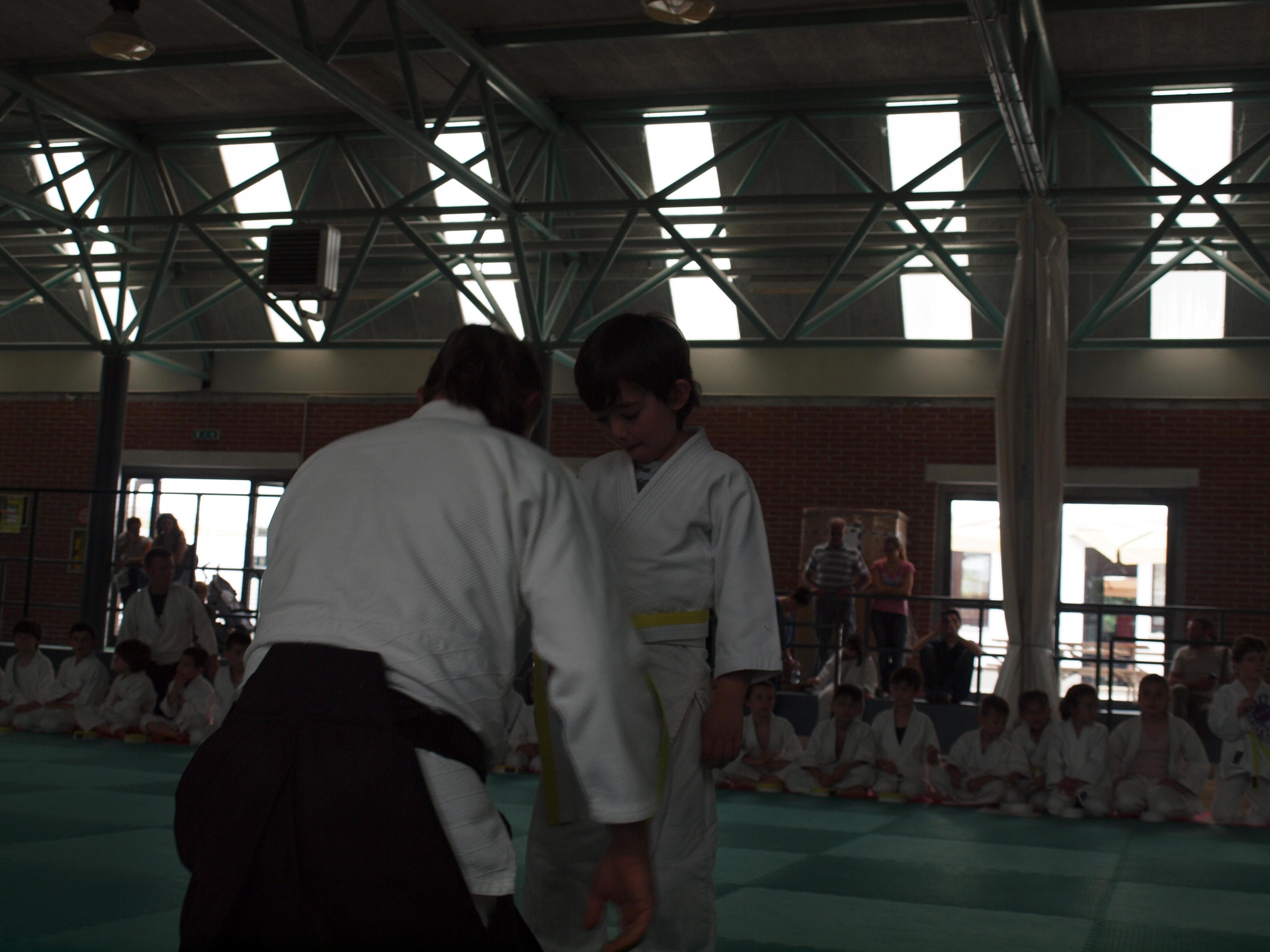 esami Aikido_1° corso (376)