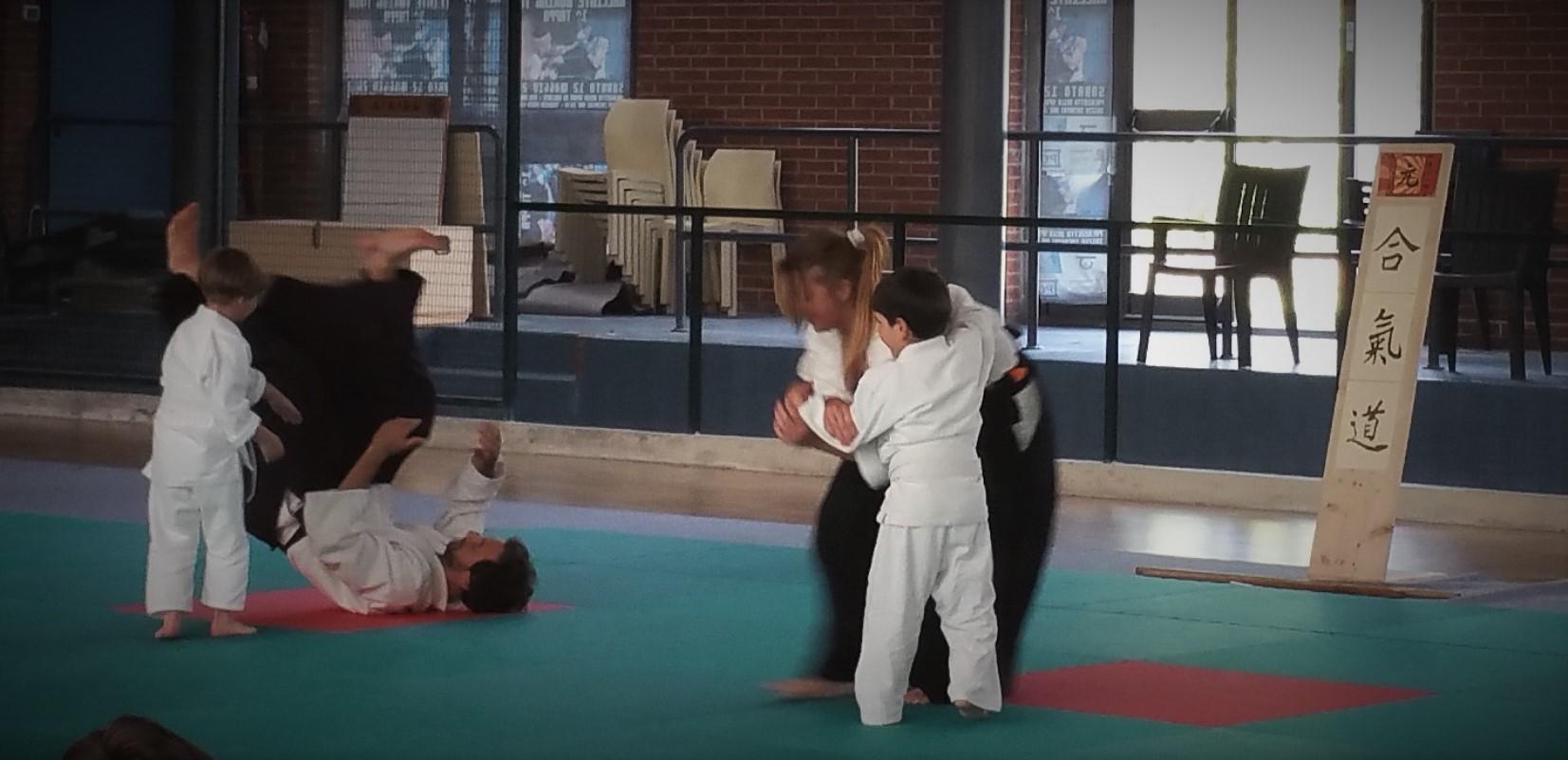 esami aikido 2016 (5)