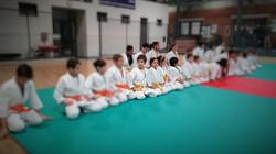 aikido bambini galliate (6)