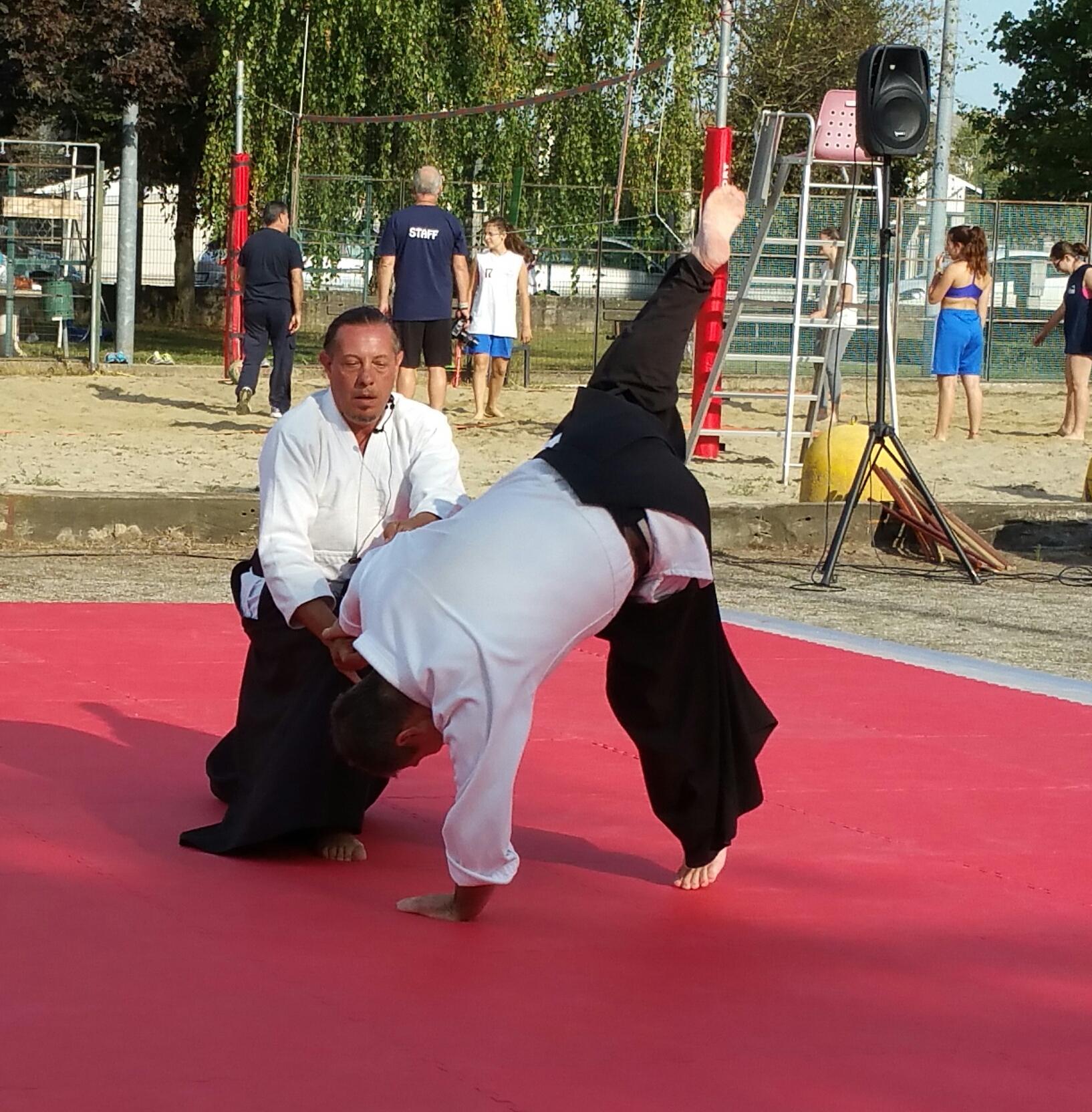 festa sport (44)