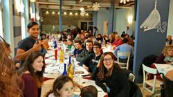 pranzo natale 2015 (11)