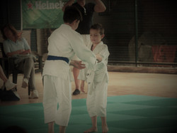 esami_Aikido_1°_corso_(99)