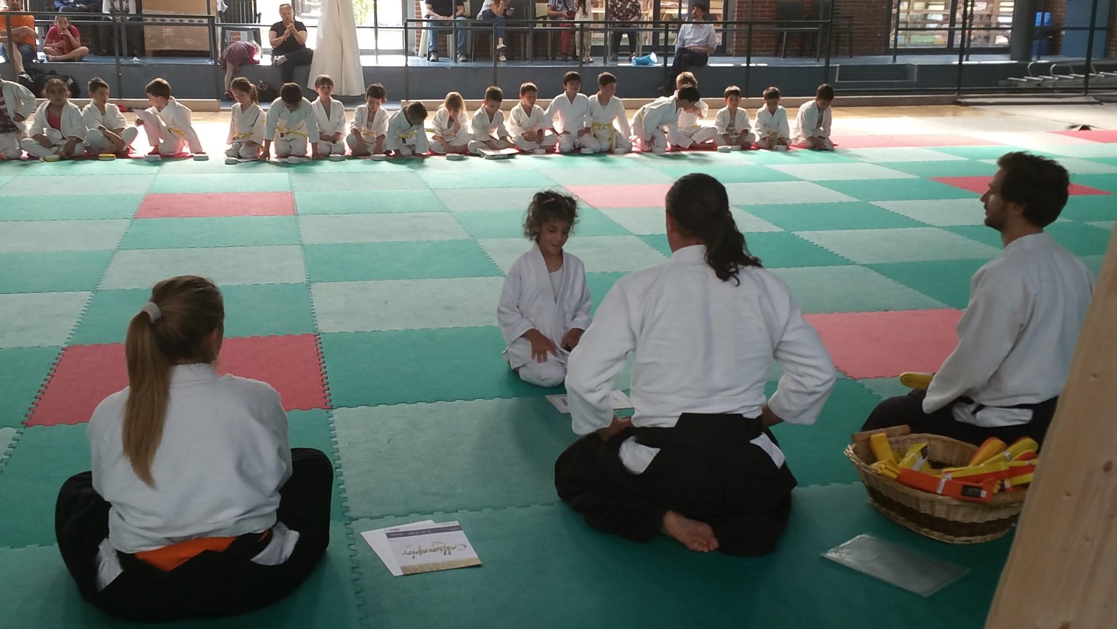 esami aikido 2016 (6)