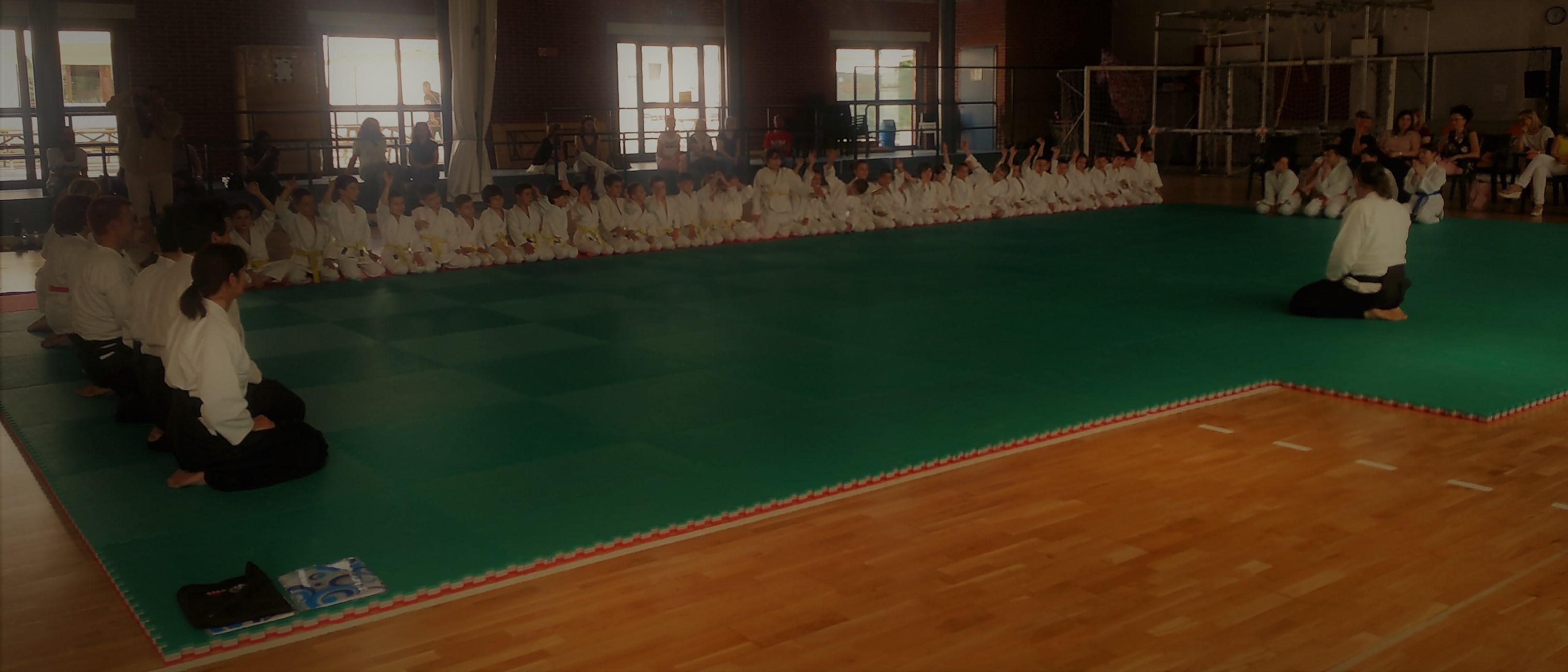 esami Aikido_1° corso (1)