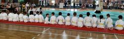 esami Aikido_1° corso (3)