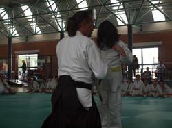 esami Aikido_1° corso (375)
