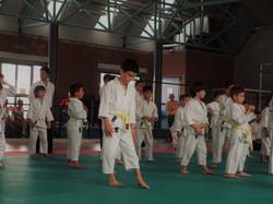 esami_Aikido_1°_corso_(43)