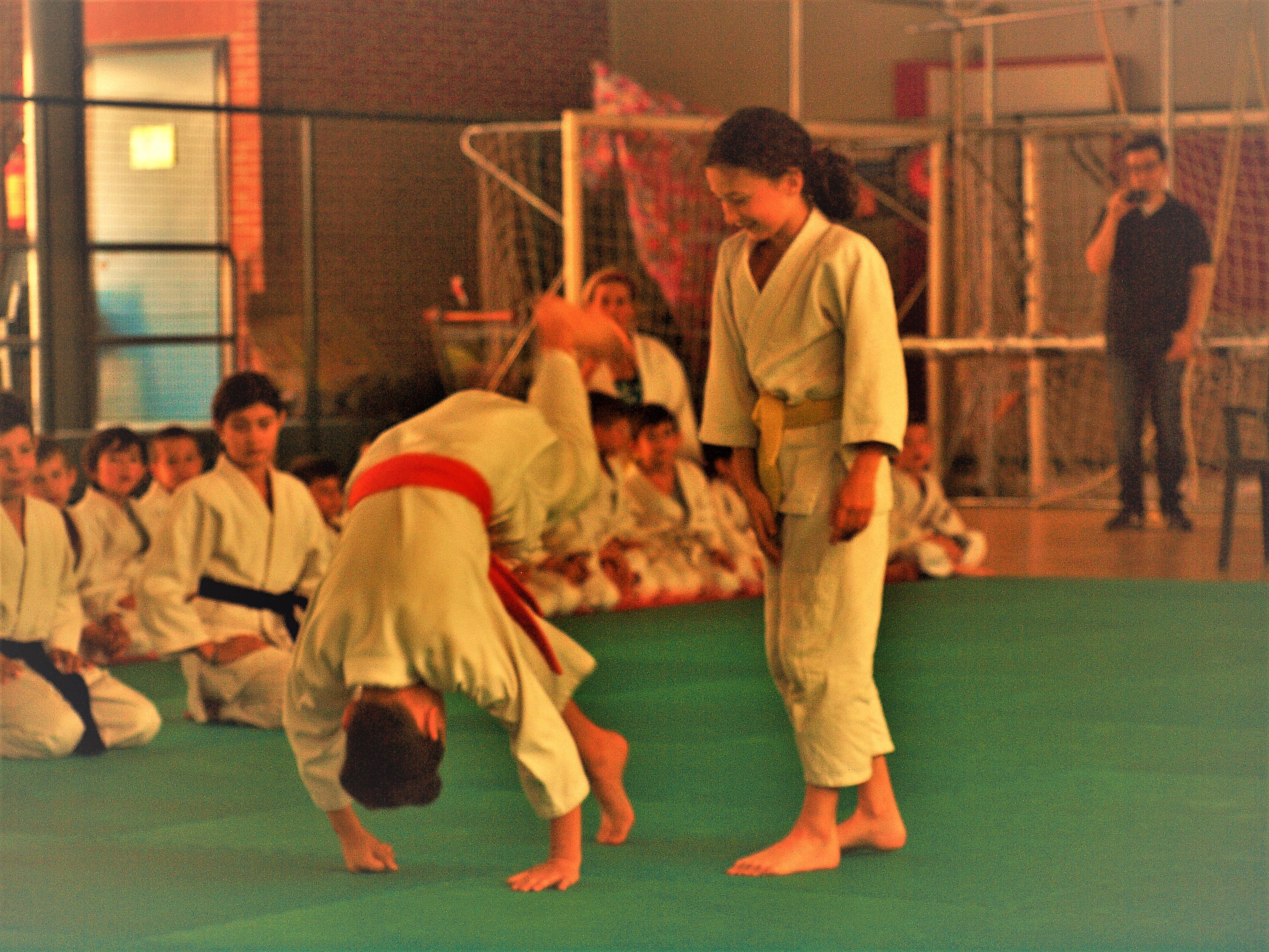 esami Aikido_1° corso (287)