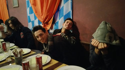 cena ragazzi_2016 (4)