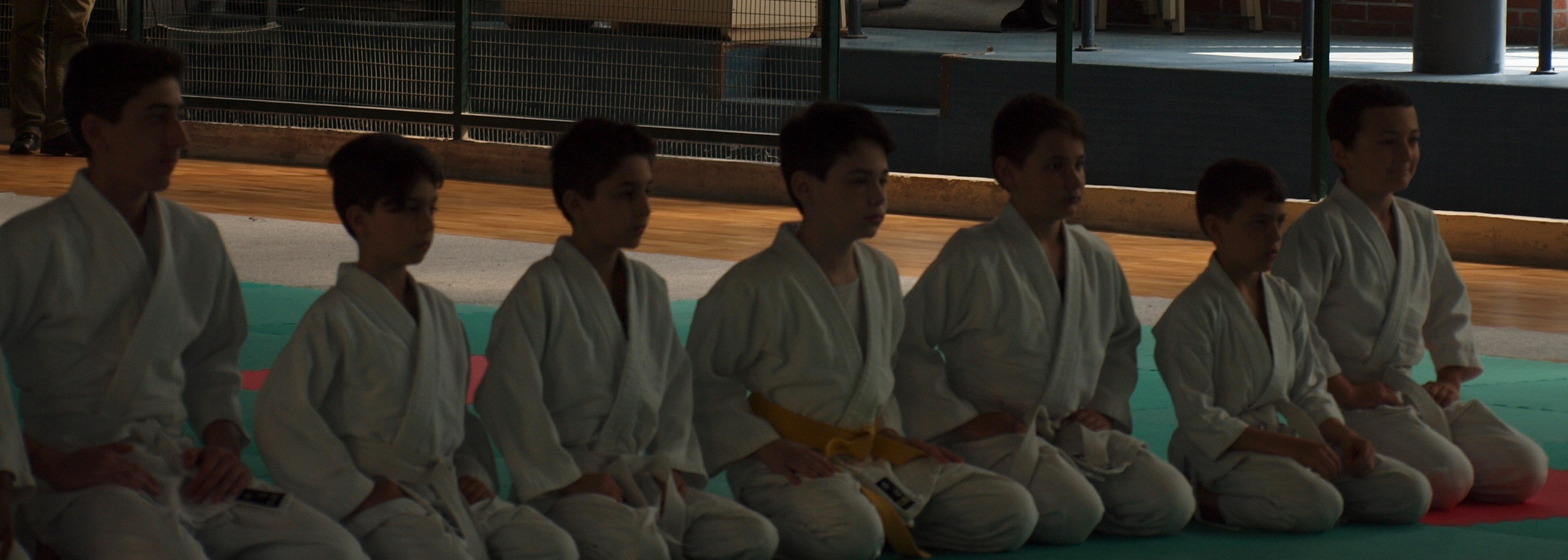 esami aikido 2016 (19)
