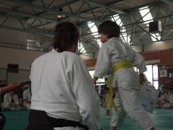 esami Aikido_1° corso (430)