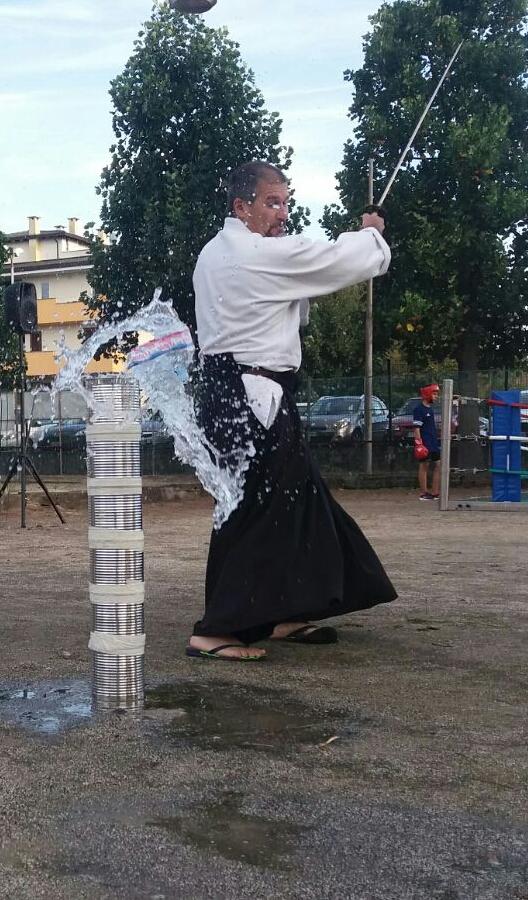 festa sport (57)