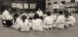 aikido bambini galliate (12)