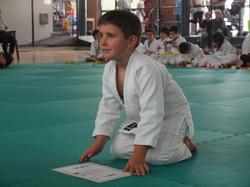 esami Aikido_1° corso (415)