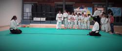 aikido bambini galliate (4)