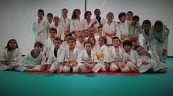 aikido bambini galliate (8)