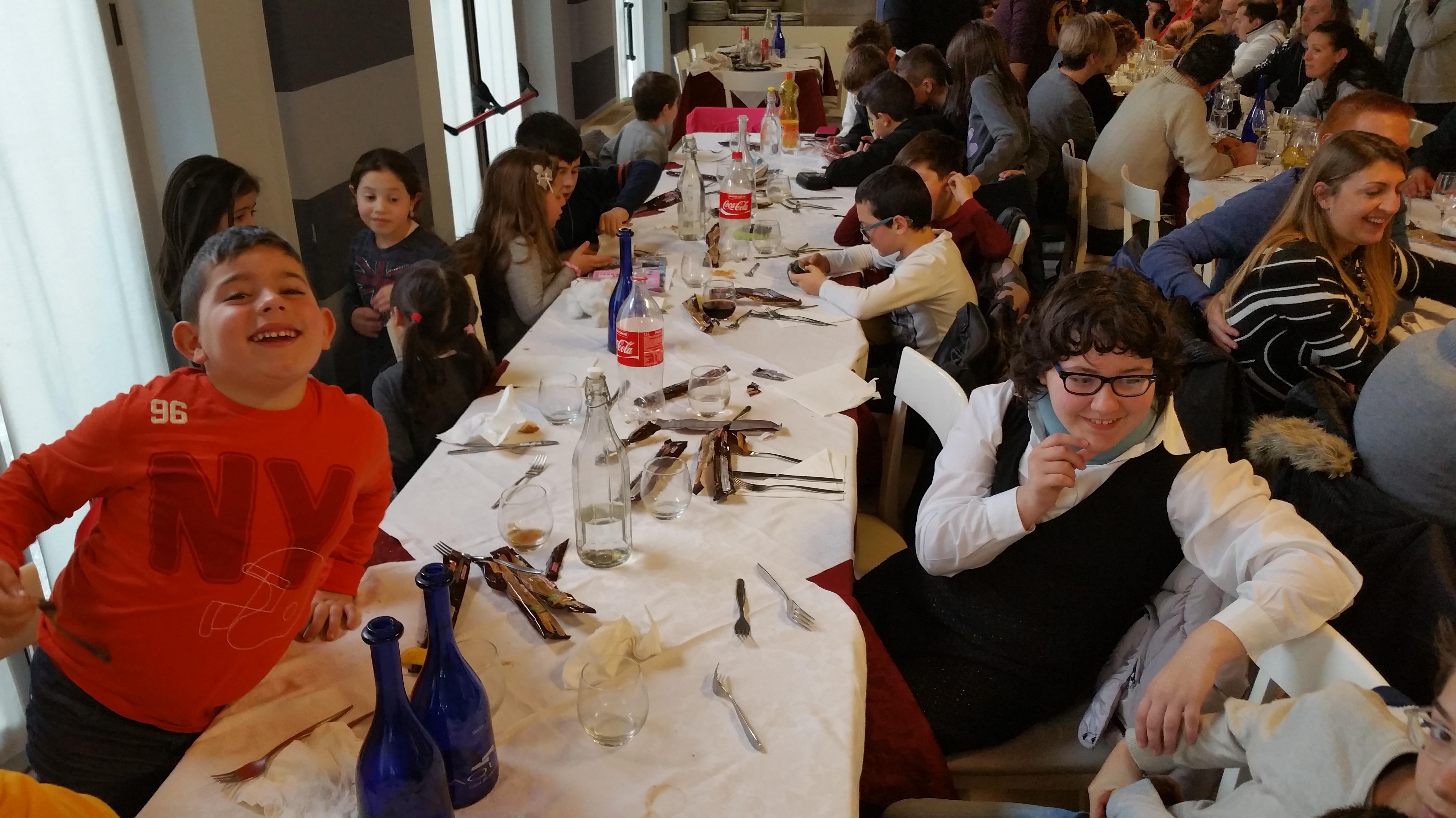 pranzo natale 2015 (10)