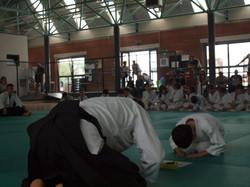 esami Aikido_1° corso (440)