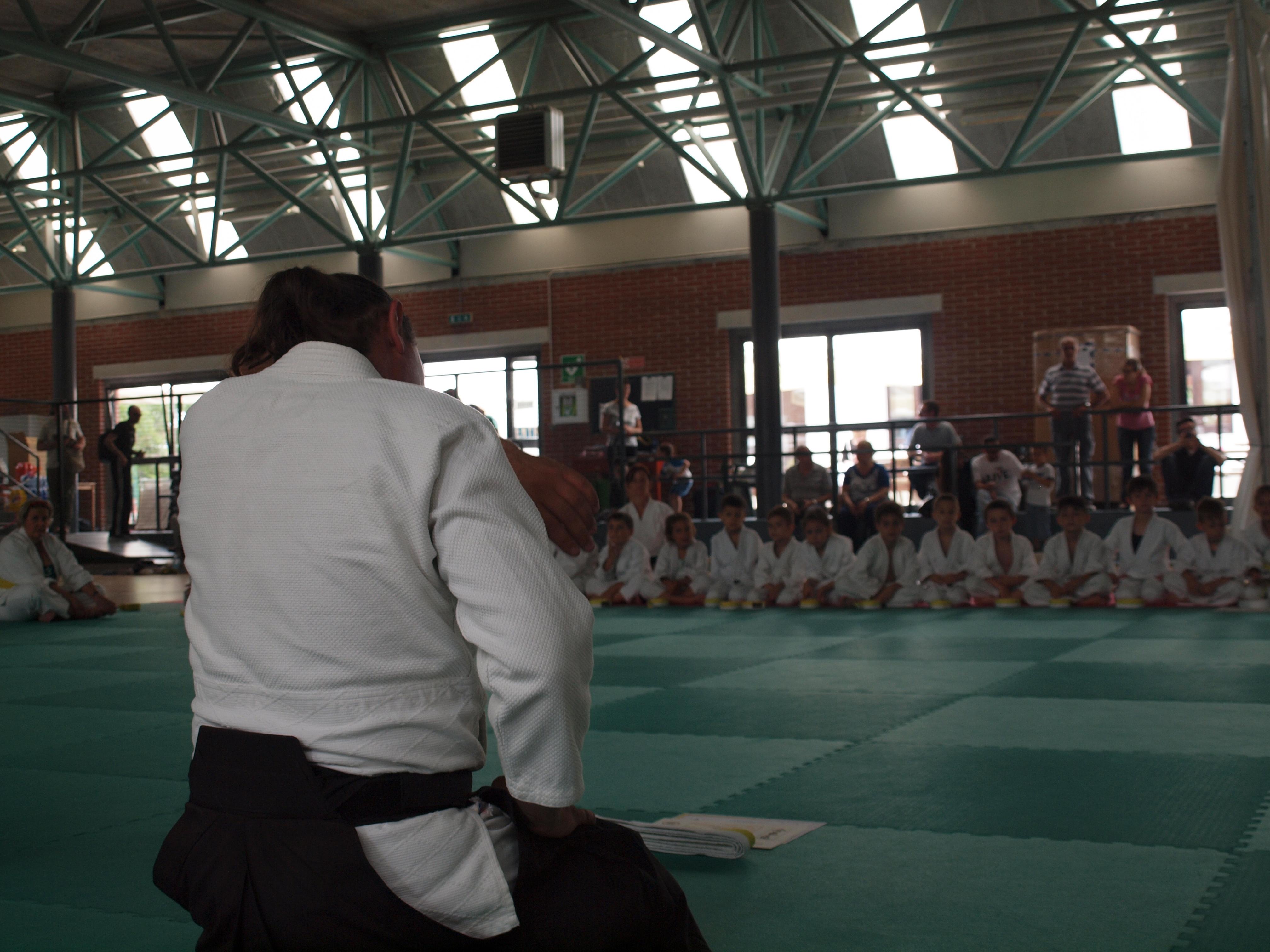 esami Aikido_1° corso (378)