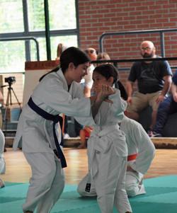 esami_Aikido_1°_corso_(94)