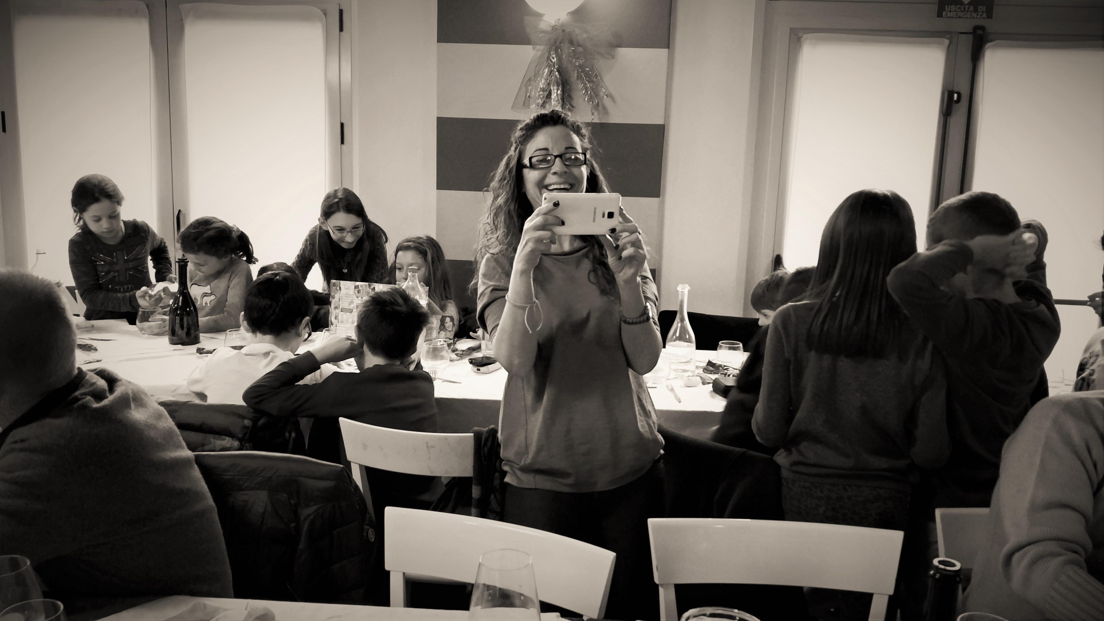 pranzo natale 2015 (19)